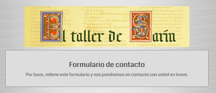 formulario%20baul.jpg