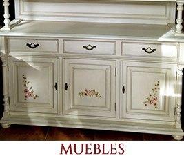 muebles.jpg