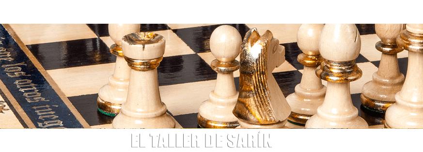 Juegos medievales de mesa