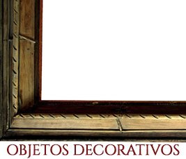 decorativos.jpg