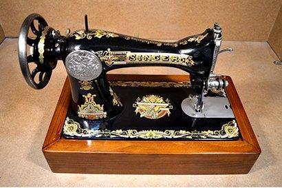 maquina de coser restaurada 53.jpg